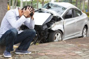 Charleston Dui Lawyer